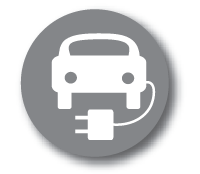 EV-hybrid2
